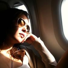 Profil korisnika Nazanin