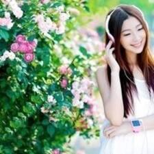 Nutzerprofil von 谷萍