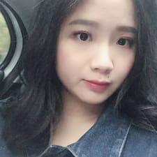 怡 Kullanıcı Profili