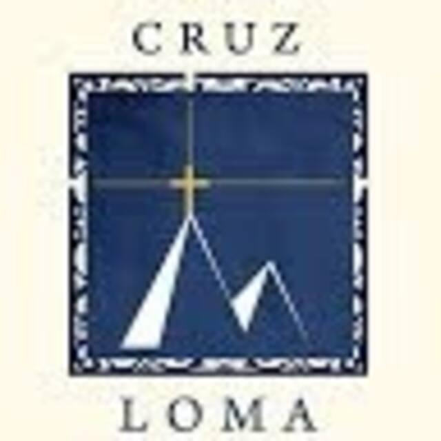 La guía de Cruz Loma