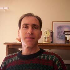 Jean Lionel User Profile