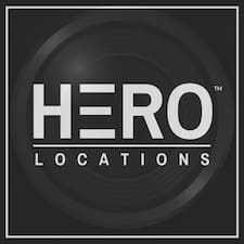 Hero-Locations