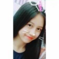 晓莹 - Profil Użytkownika