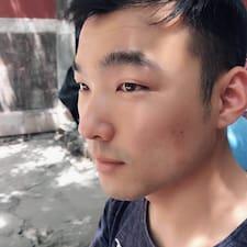 志全 User Profile