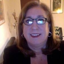 Elaine Kullanıcı Profili