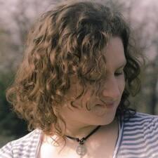 Imogen User Profile