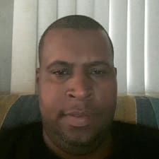 George felhasználói profilja