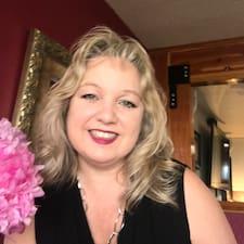 Profil utilisateur de Dana Sue