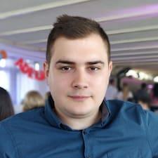 Srdjan Kullanıcı Profili