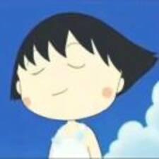 陶陶 felhasználói profilja