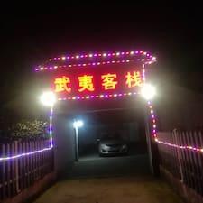 Nutzerprofil von 永建