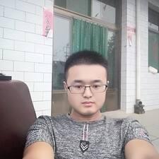 Profilo utente di 晓国