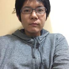 Shohei Kullanıcı Profili