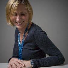 Marcella Brugerprofil