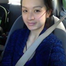 Jannel Kathleen User Profile