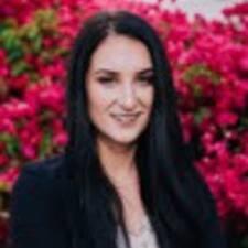 Brianna Nicolle User Profile