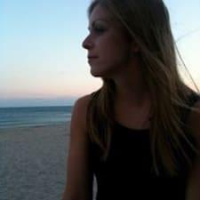 Claudie Kullanıcı Profili