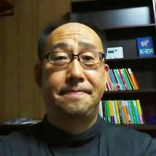 なおとし - Profil Użytkownika