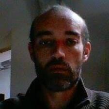 Profilo utente di Franck