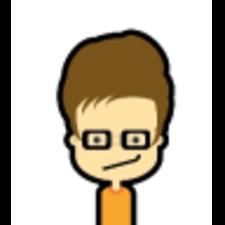 Profil utilisateur de Adriaan