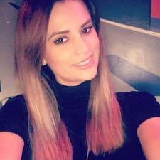 Nora Kullanıcı Profili