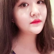 Profil korisnika 菲菲