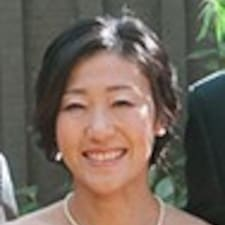 Yunsun님의 사용자 프로필