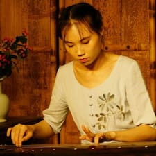 進一步了解Yun