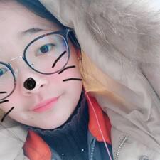 梦君 - Profil Użytkownika