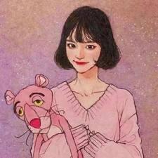 王一菲 felhasználói profilja