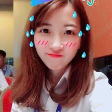 Nutzerprofil von 梦熙