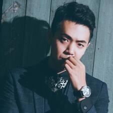 Profil utilisateur de 國豪
