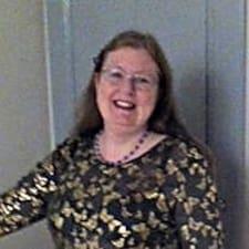 Profil Pengguna Lois Ann