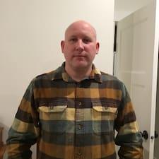 Shawn Kullanıcı Profili