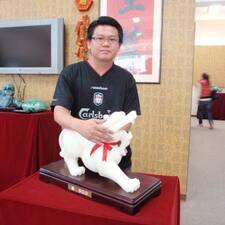 Wai Weng User Profile