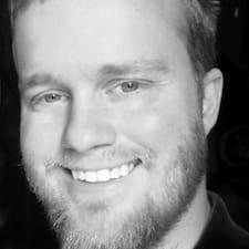 Kris - Uživatelský profil