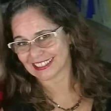 Katarina Alves Kullanıcı Profili