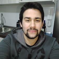 Nestor Kullanıcı Profili