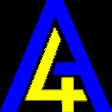 A4 User Profile