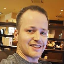 Jörg님의 사용자 프로필