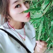 Profil utilisateur de 春芳