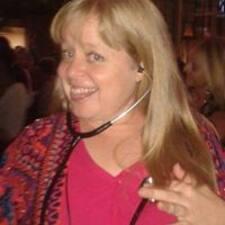 Profil korisnika Tracy Ann
