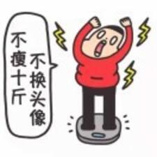 Профиль пользователя 春明