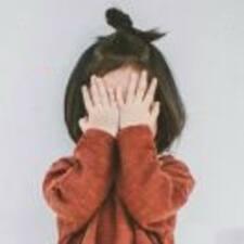 Profil korisnika 慧玲