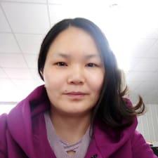 桂红님의 사용자 프로필