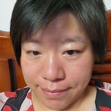 Profilo utente di 陆