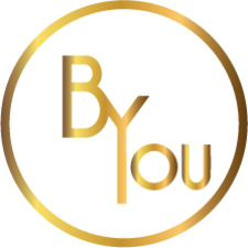 Be You User Profile