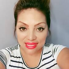 Tannia User Profile