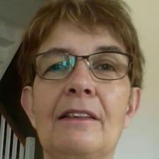 Marie-Christine User Profile