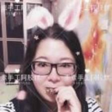 Nutzerprofil von 素芳